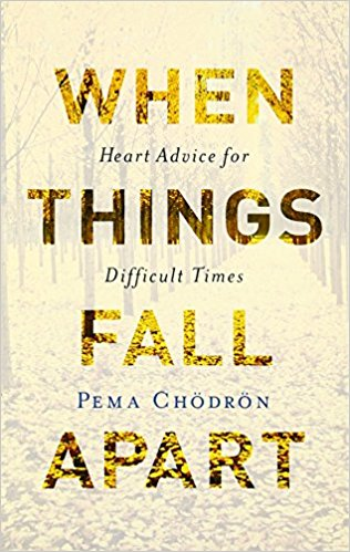 Best Pema Chodron Quotes And Books A Random Quote Best Pema Chodron Quotes
