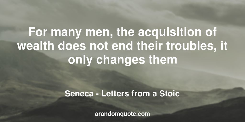 seneca letters from a stoic pdf